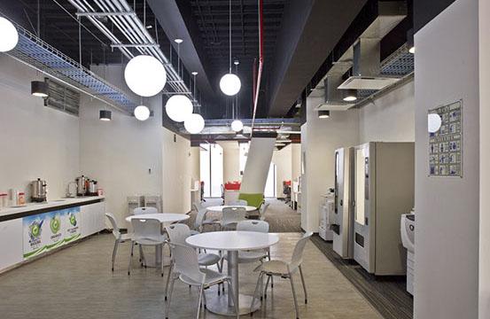 Logotipos de despachos de arquitectos cheap arquitectos - Arquitectos de interiores famosos ...